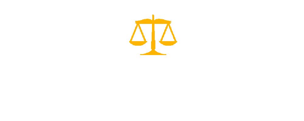 NRAbogados